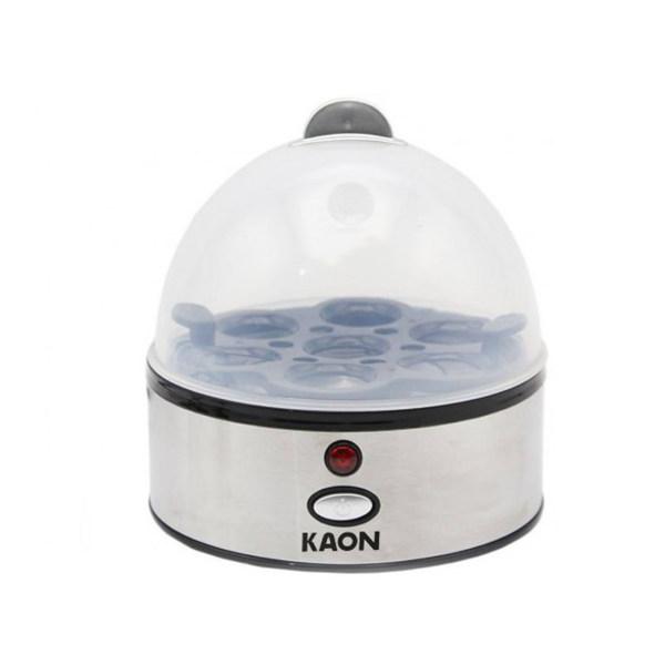 تخم مرغ پز کااون مدل KN-204
