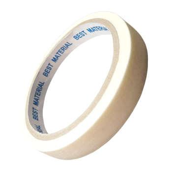 چسب کاغذی کد 02 عرض 1 سانتی متر