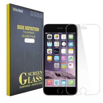 محافظ صفحه نمایش ولتاژ مدل VG201 مناسب برای گوشی موبایل اپل iPhone 6/6s