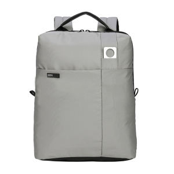 کوله پشتی لپ تاپ لکسون مدل LN1613 مناسب برای لپ تاپ 14 اینچی
