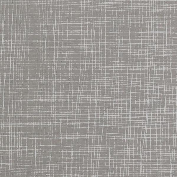 کاغذ دیواری ماربورگ کد 77674