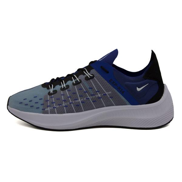 کفش مخصوص پیاده روی مردانه مدل EXP-X14 K CR7