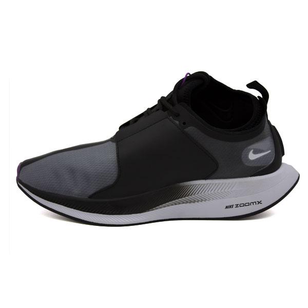 کفش مخصوص پیاده روی مردانه مدل ZOOMX