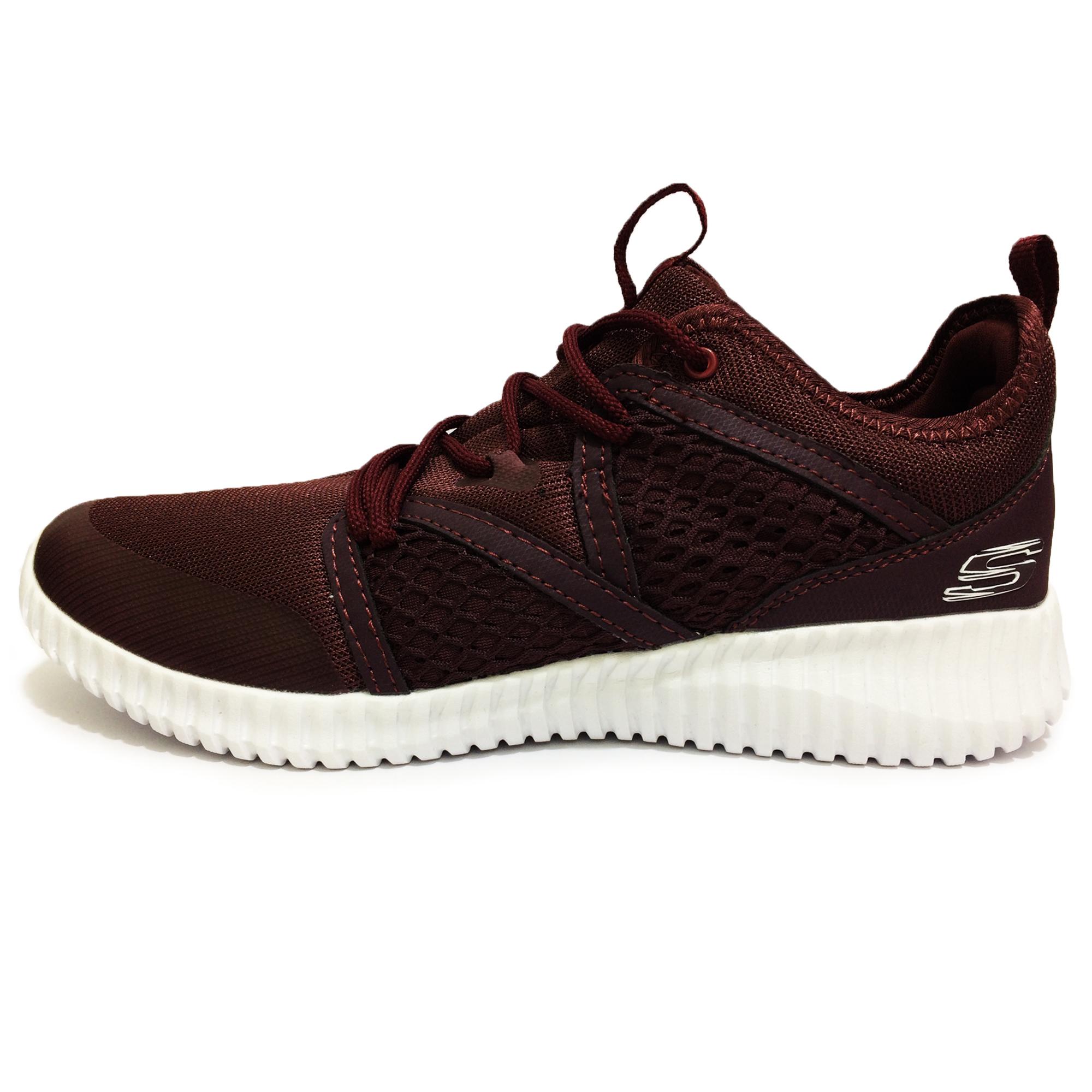 کفش مخصوص پیاده روی مردانه مدل SK/CRI