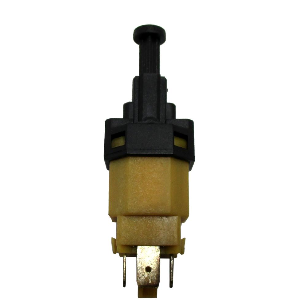 استپ ترمز مدل S11-3720050 مناسب برای ام وی ام 110