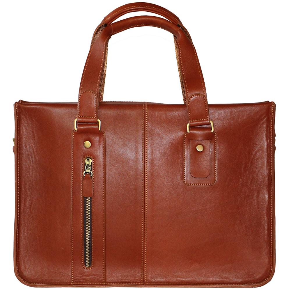 کیف دستی زنانه آدین چرم مدل DZ51