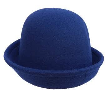 کلاه شاپو زنانه کد S11