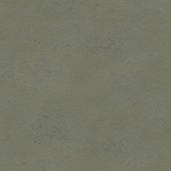 کاغذ دیواری ماربورگ کد 50903