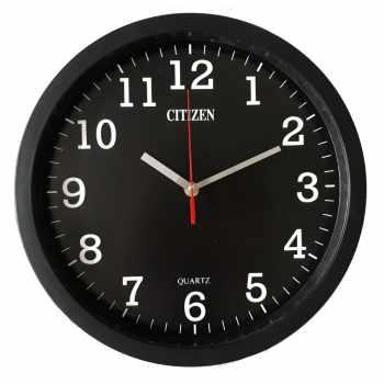 ساعت دیورای کد 13980227