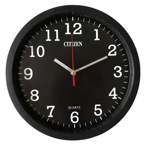 ساعت دیورای سیتی زن کد 13980227