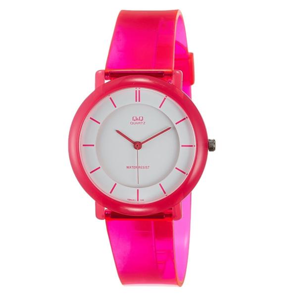 ساعت  کیو اند کیو مدل VQ94j011Y