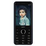 گوشی موبایل لاوا مدل Spark i8 دو سیم کارت