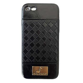 کاور جی-کیس مدل Gentleman  مناسب برای گوشی موبایل اپل Iphone 7