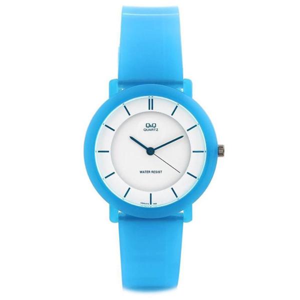 ساعت مچی عقربه ای کیو اند کیو مدل VQ94j015Y