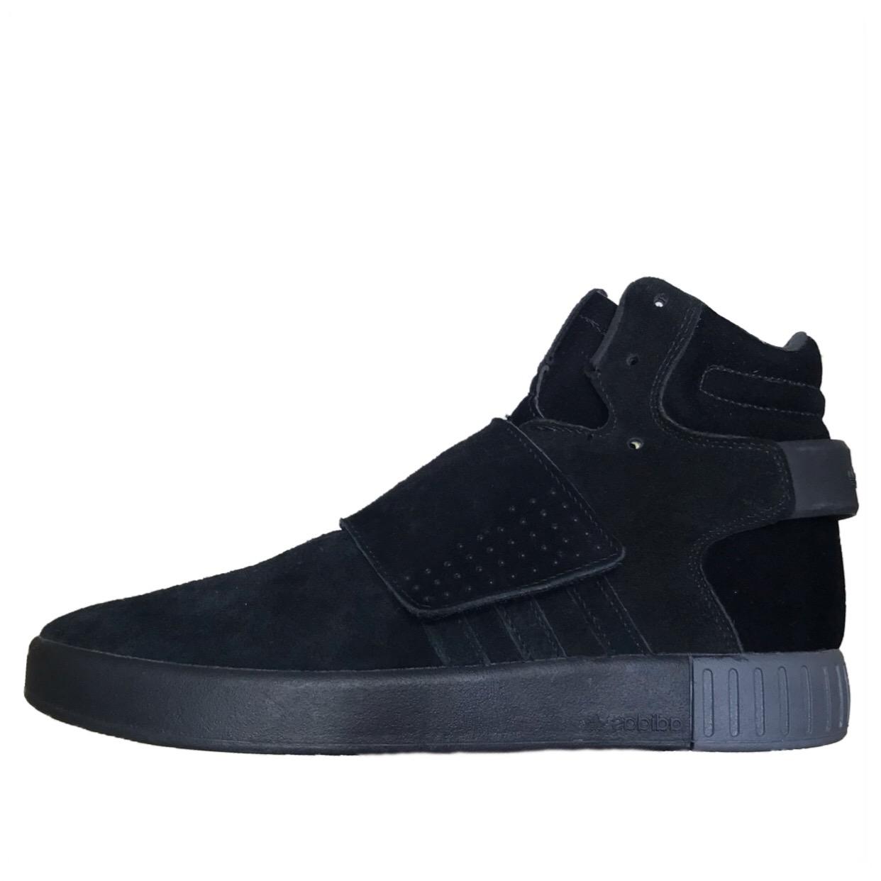 کفش مخصوص پیاده روی مردانه مدل tublar کد ۰۵۸