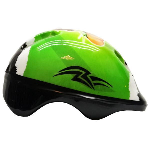 کلاه ایمنی دوچرخه مدل BS1001