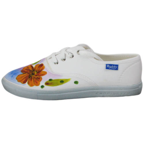 کفش راحتی زنانه کد BUDDY1020