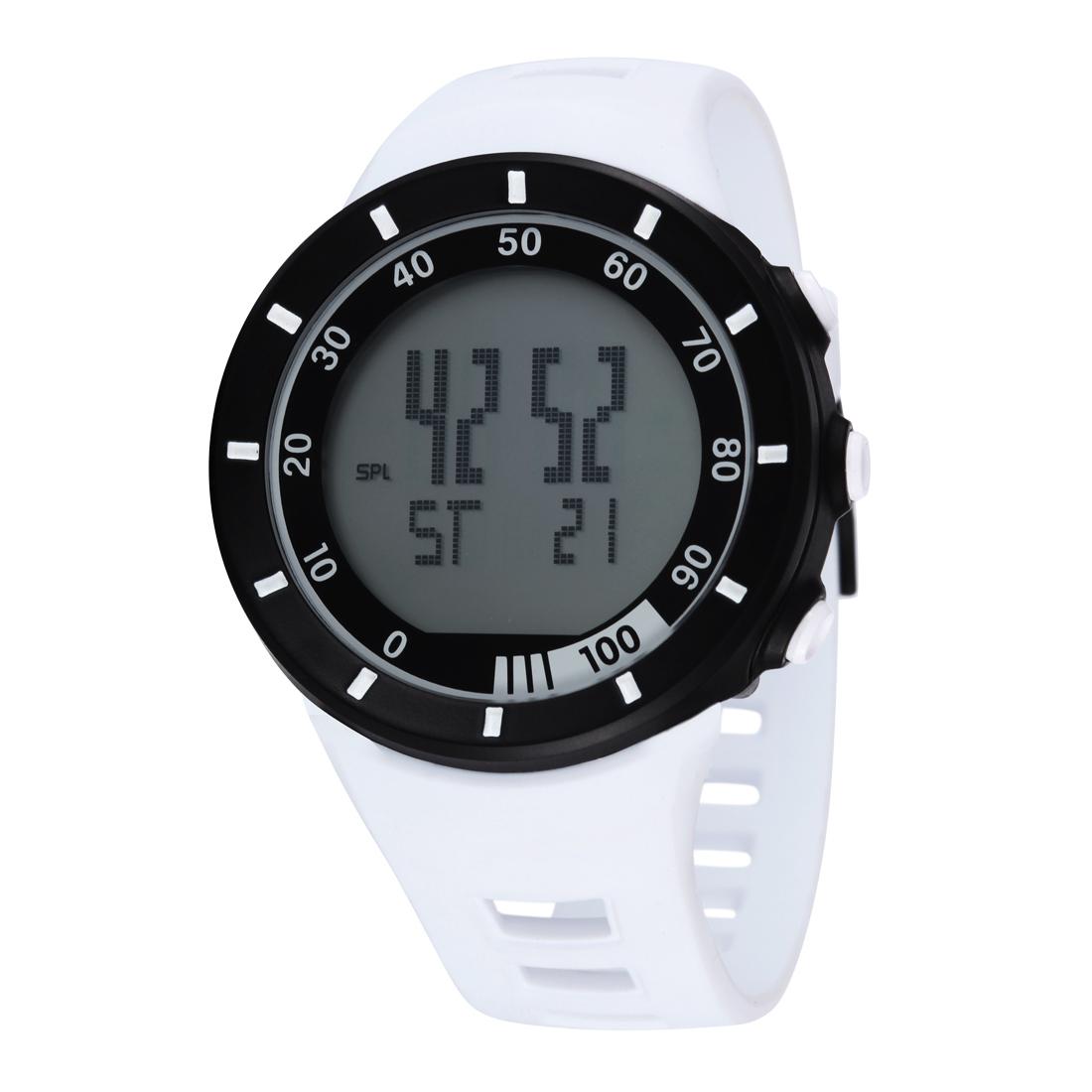 ساعت مچی دیجیتال مردانه گراویتی مدل VG9011