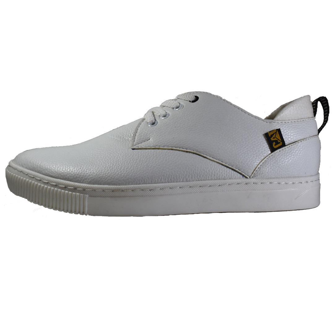 قیمت کفش مخصوص پیاده روی مردانه کد 16