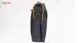 کیف دوشی مردانه مدل 1-135491 thumb 2