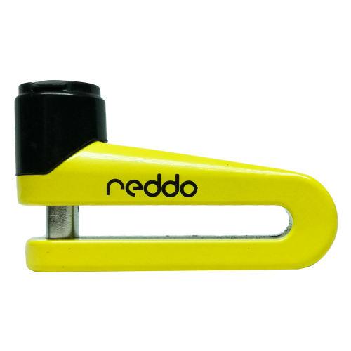 قفل دیسک دوچرخه رددو مدل RD1102
