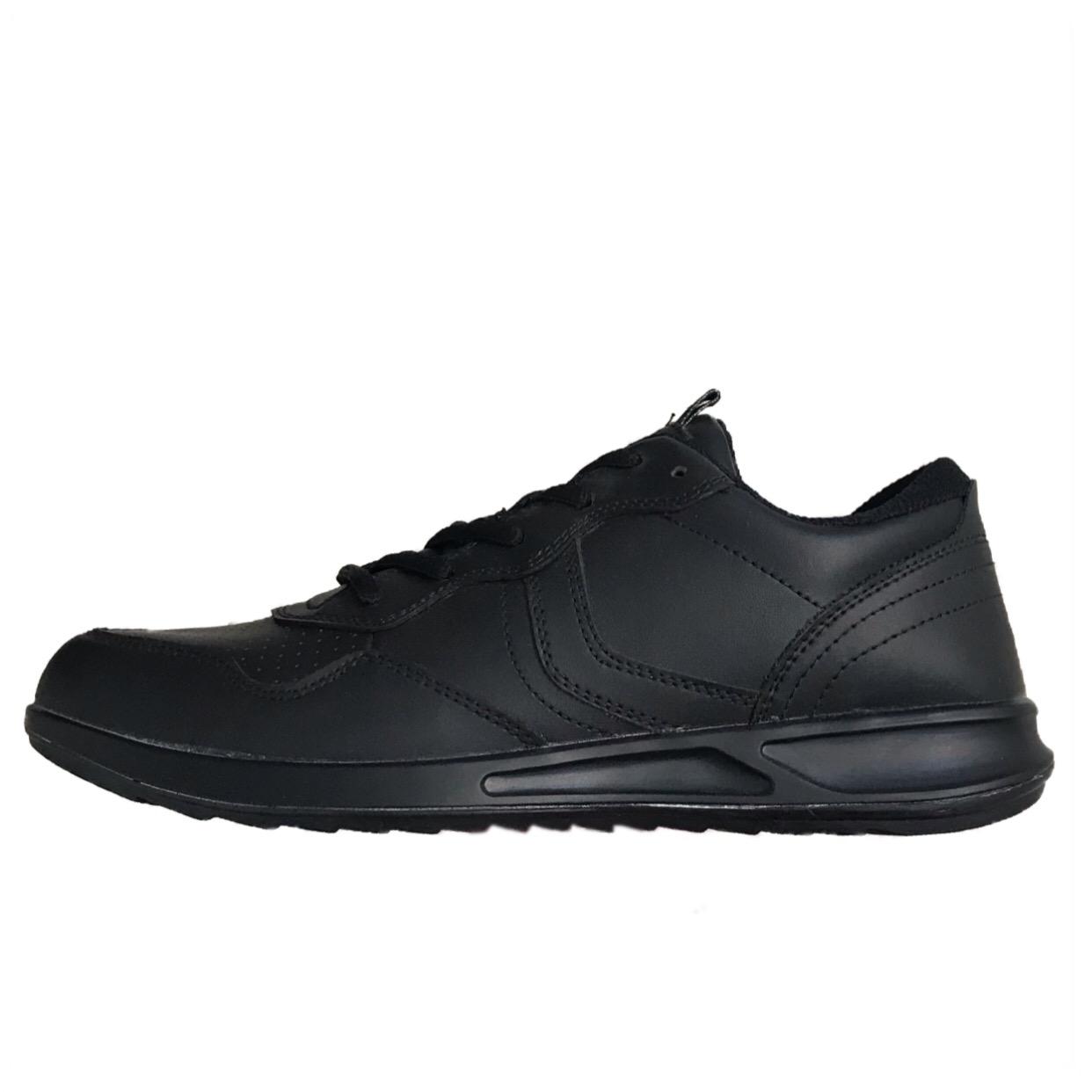 کفش مخصوص پیاده روی مردانه مدل بایوم کد ۰۶۳