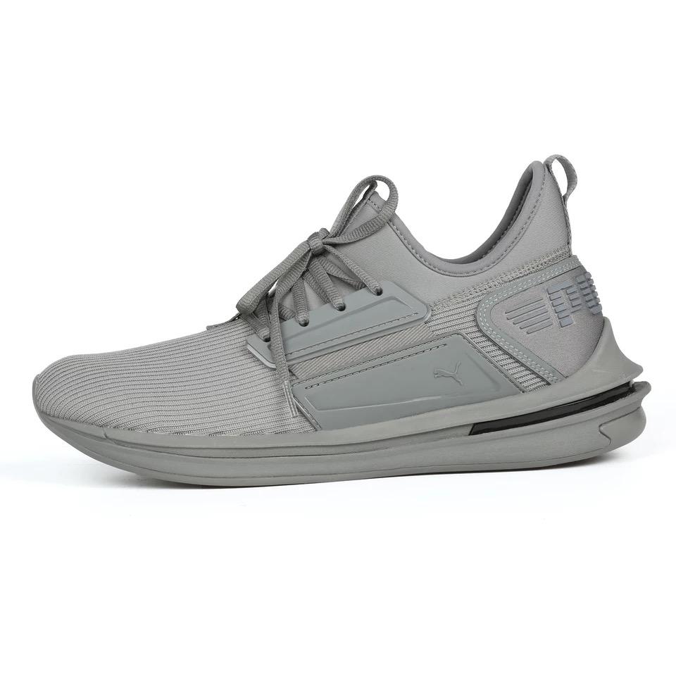 کفش مخصوص پیاده روی مردانه مدل RS کد ۰۵۳