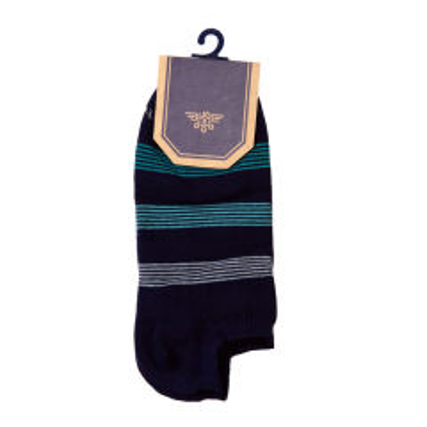 جوراب مردانه کانی راش کد 1050