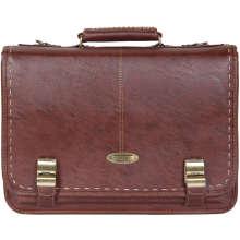 کیف اداری مردانه دوک مدل 313173