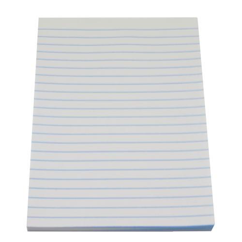 کاغذ یادداشت چسب دار کد 01