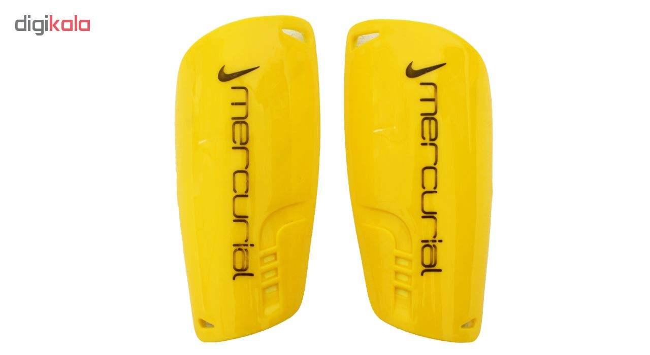 ساق بند فوتبال  مدل  SH main 1 5