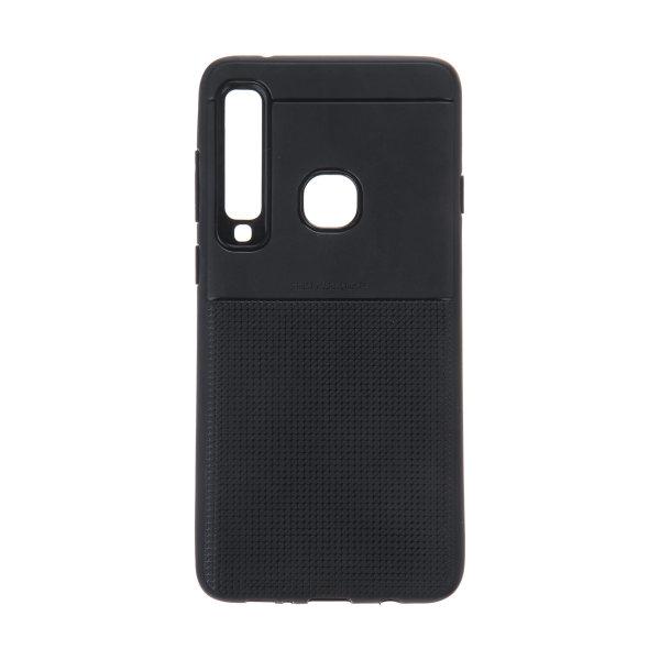 کاور مدل TRST مناسب برای گوشی موبایل سامسونگ Galaxy A9 2018