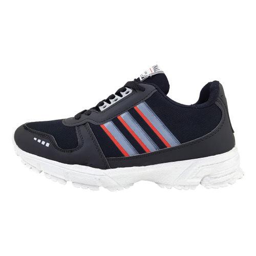 کفش راحتی مردانه  کد 1202