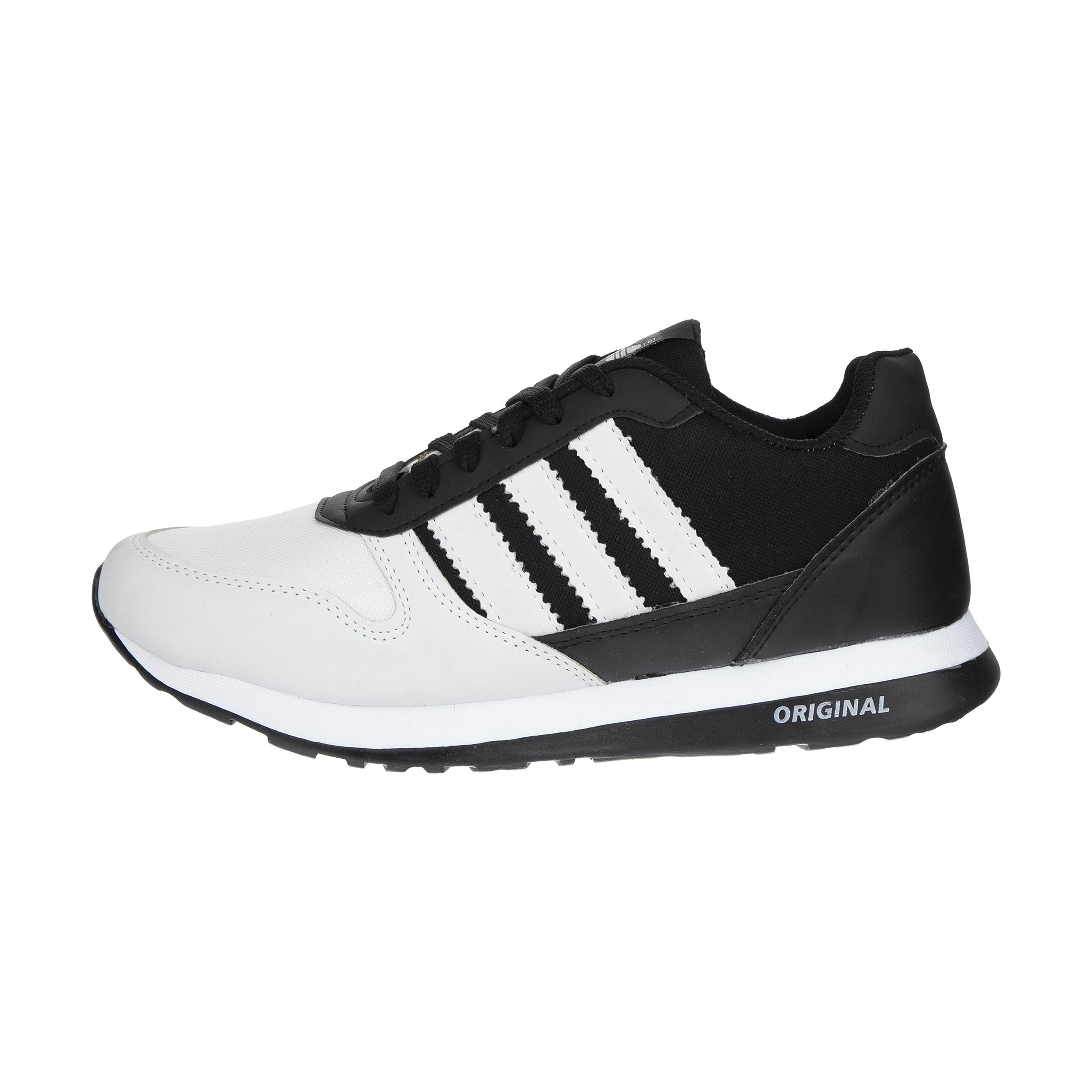 کفش راحتی مردانه کد RB1
