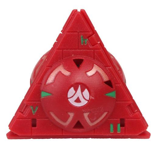 مثلث تبدیل شونده  مدل  Bakugan