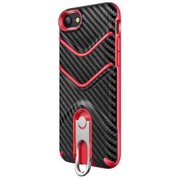 کاور انکر مدل A9023H11 مناسب برای گوشی موبایل اپل iPhone 8 / 7