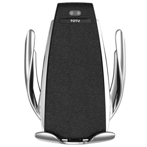 پایه نگهدارنده گوشی موبایل توتو مدل CACW-029