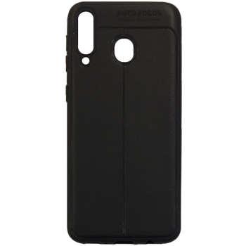 کاور مدل AF-01 مناسب برای گوشی موبایل سامسونگ Galaxy M30