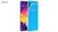 کاور مدل CLR-11 مناسب برای گوشی موبایل سامسونگ Galaxy A50 main 1 1