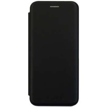 کیف کلاسوری مدل CE-22 مناسب برای گوشی موبایل هوآوی Y6 2019 / آنر 8A