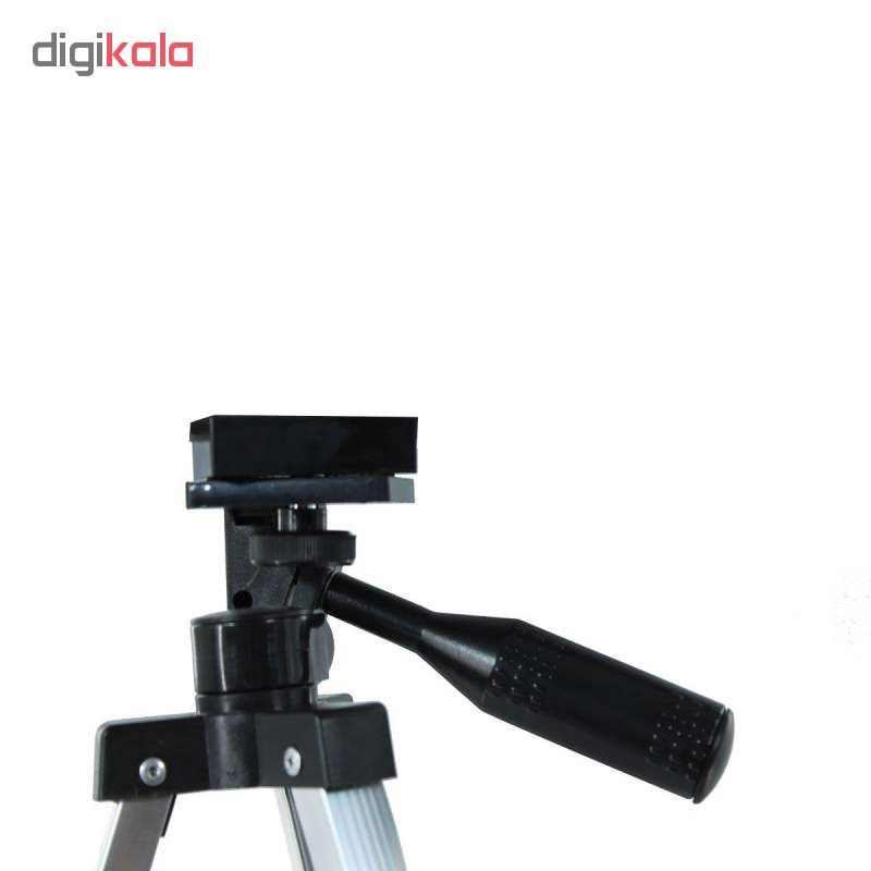 تلسکوپ مدل ZM 50600