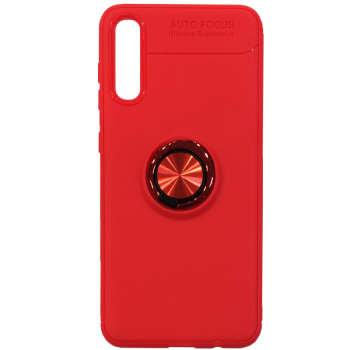 کاور بکیشن مدل AF-12 مناسب برای گوشی موبایل سامسونگ Galaxy A50