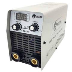 دستگاه جوش 300 آمپر ادون مدل TB-300