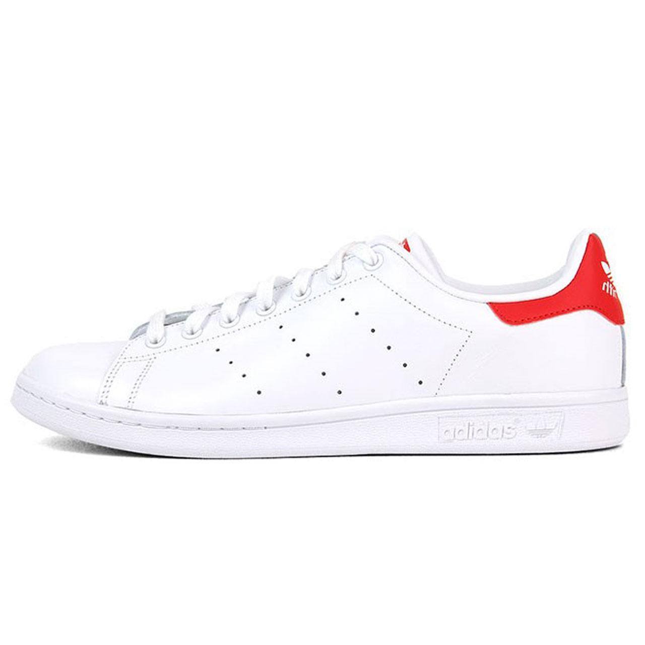 کفش راحتی مردانه مدل Stan Smith 022