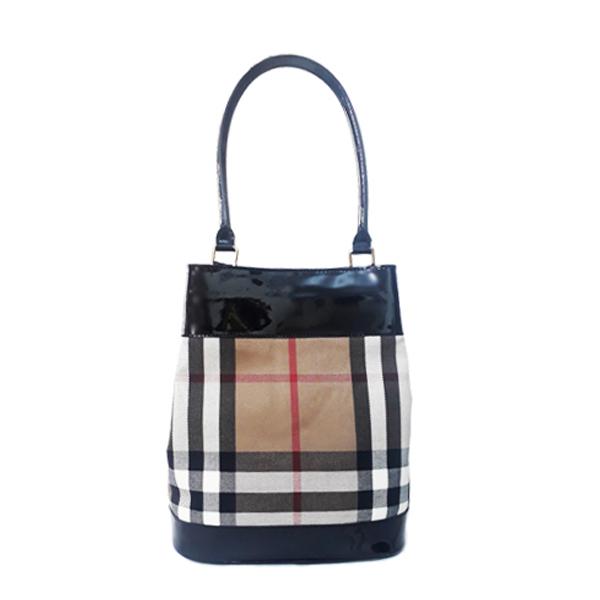 کیف دستی زنانه مدل mj03