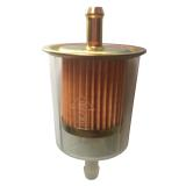فیلتر بنزین لیزر مدل A09 مناسب برای پراید