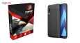 کاور تاپیکس مدل Auto Focus مناسب برای گوشی موبایل سامسونگ Galaxy A50 thumb 1