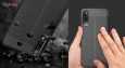 کاور تاپیکس مدل Auto Focus مناسب برای گوشی موبایل سامسونگ Galaxy A50 thumb 4