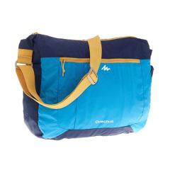 کیف رو دوشی کچوا مدل COMPACT