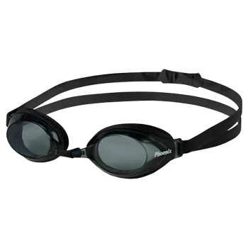 عینک شنا  مدل PR_2 thumb